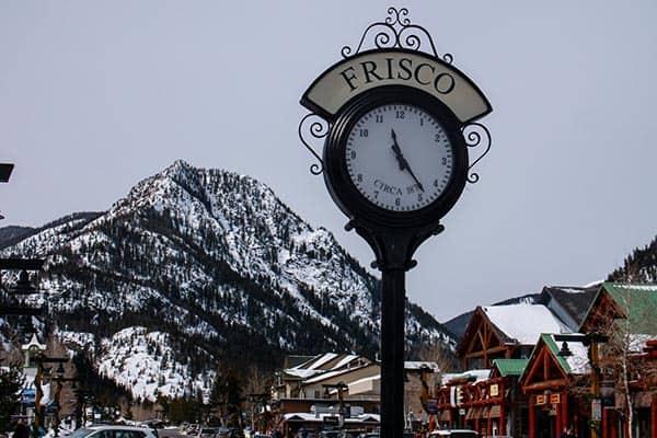 frisco-co-town