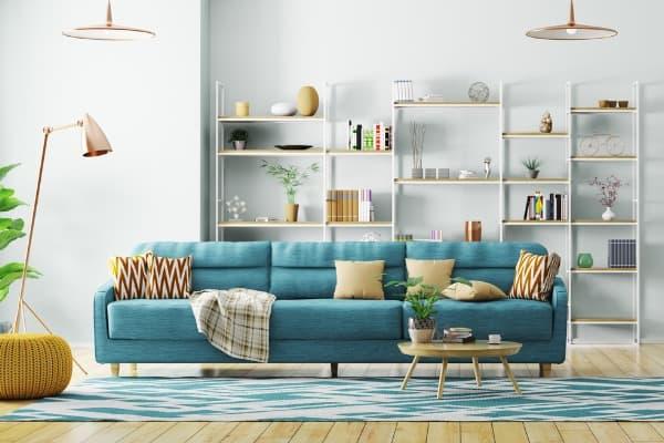 furniture-patterns-colors