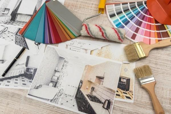 home-design-budget