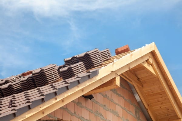 house-roof-materials