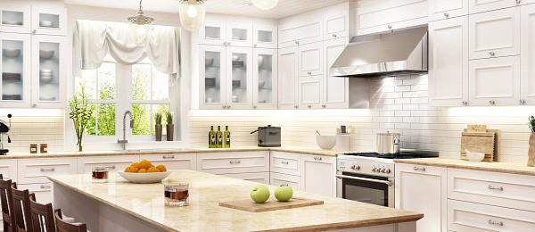 kitchen-lighting-example