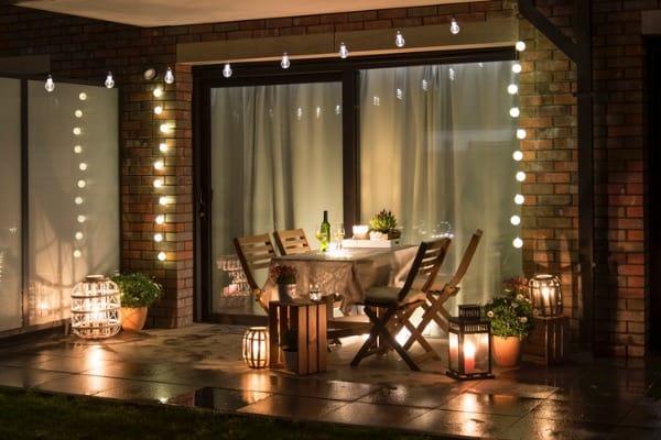 night-patio-lighting