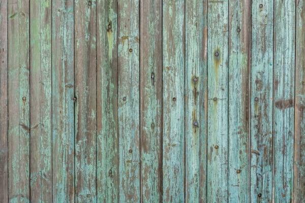 old-wood-fence-decor