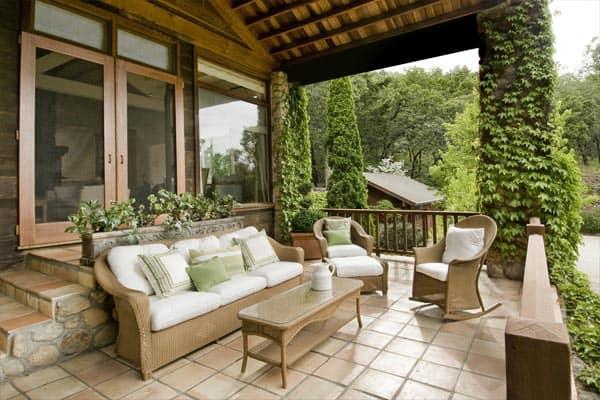 patio-design-example