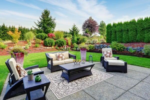 patio-furniture-design