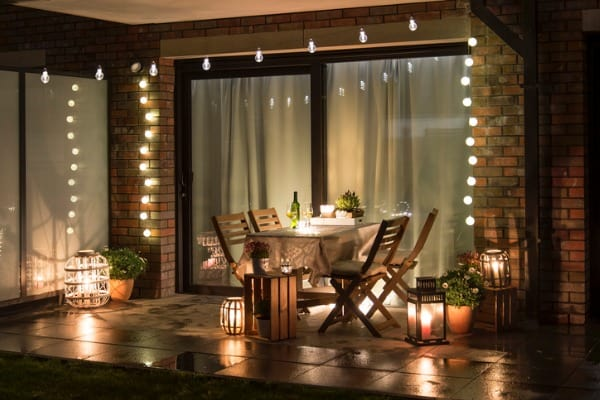 patio-lighting-design