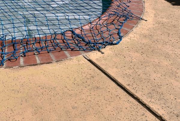 pool-deck-needs-repair