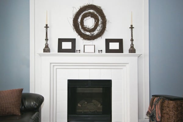 rustic-fireplace-focal-point