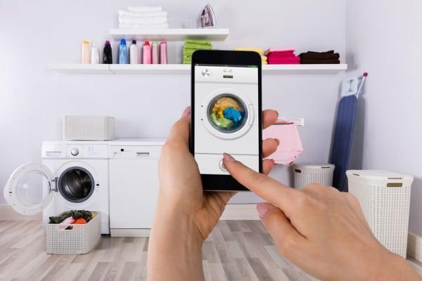 smart-laundry-example