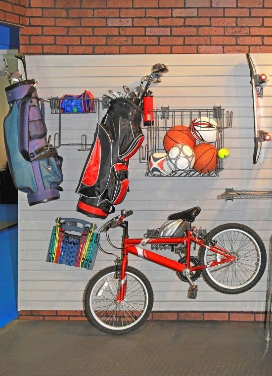 sports-storage-idea