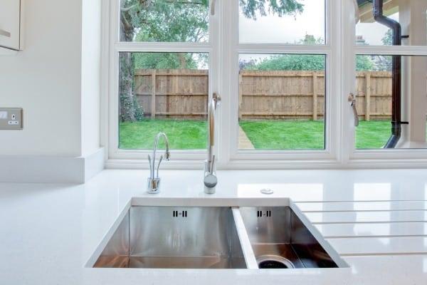 unique-flat-sink