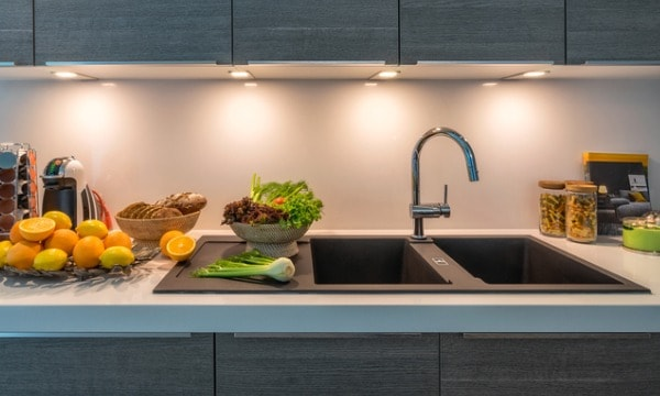 unique-kitchen-sink