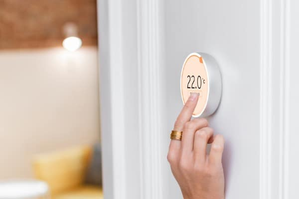 using-smart-thermostat