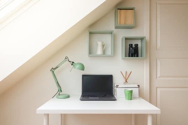 workstation-at-home