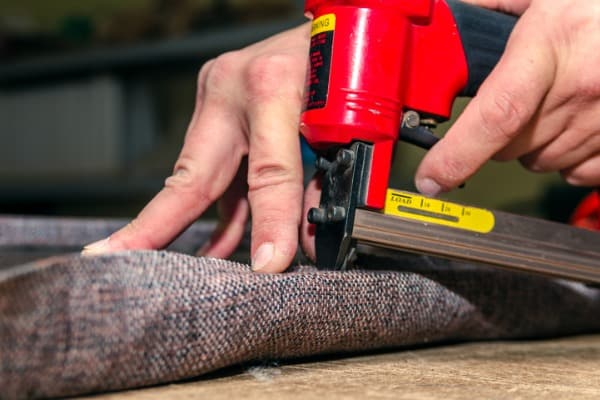 air-tool-upholstery