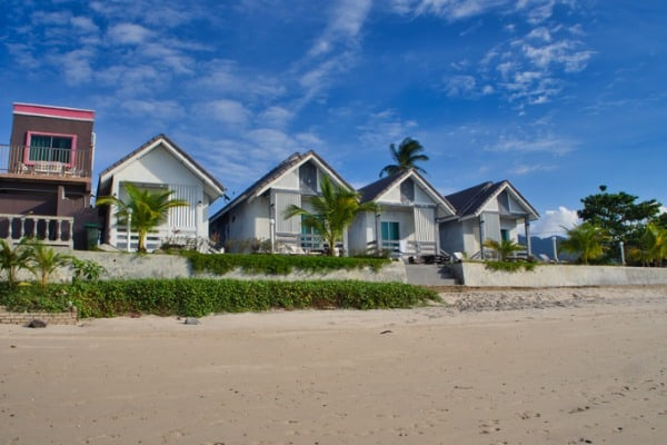 beach-houses-examples