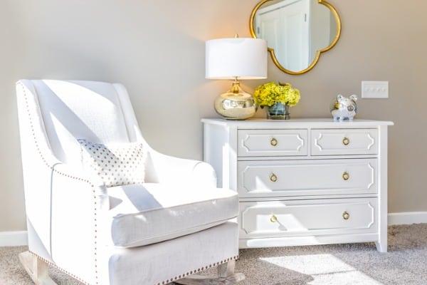 bedroom-furniture-makeover