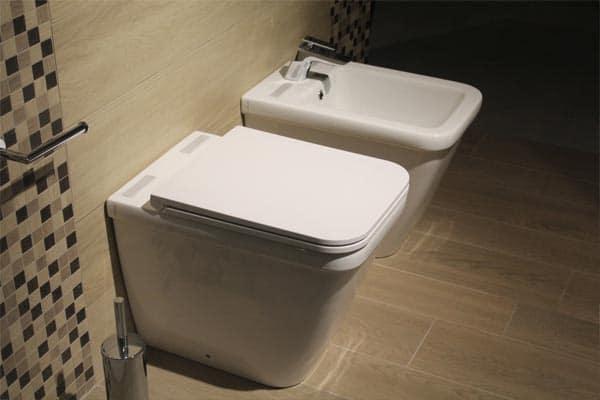 bidet-benefits-bathroom