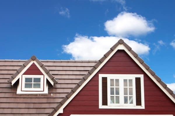 brown-roof-tiles