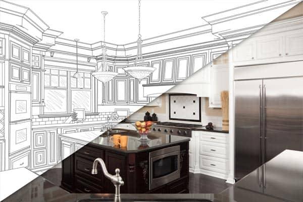budgeting-home-renovation