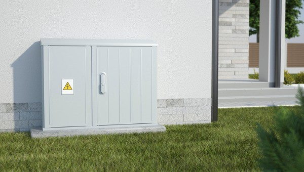 concealed-electrical-box