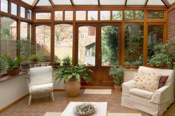conservatory-plant-ideas