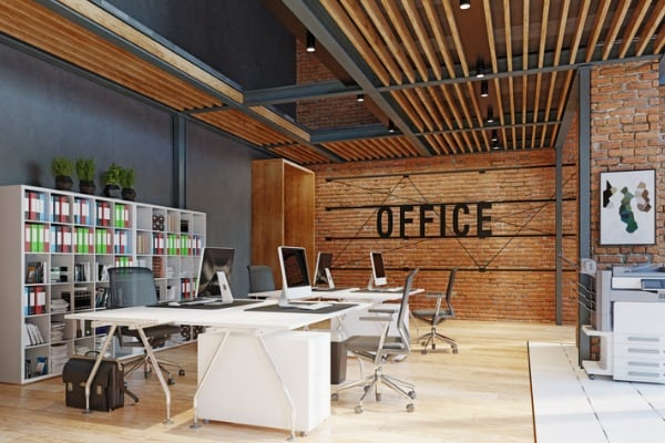 contemporary-loft-office-