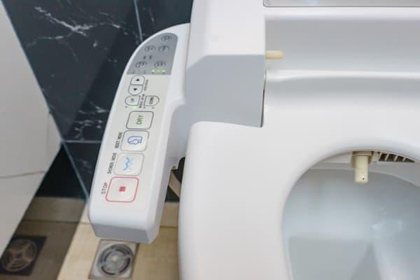 control-bidet-toilet