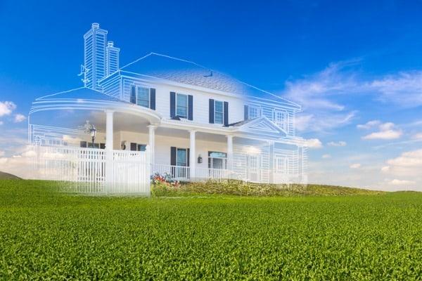 custom-home-site-plans