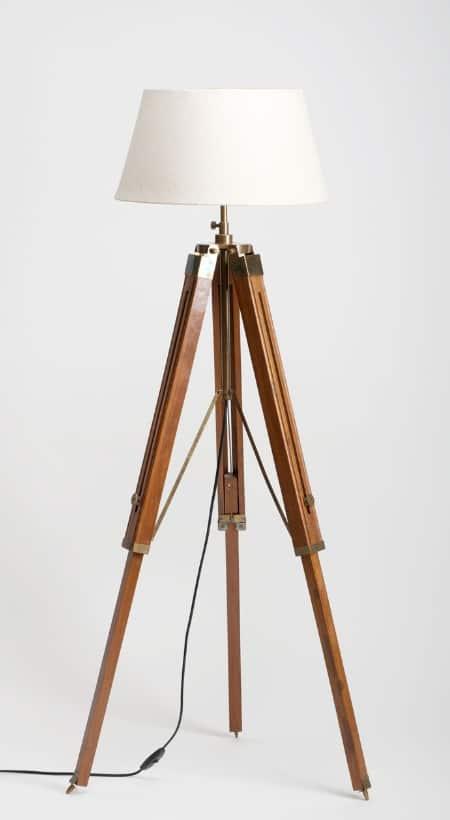 diy-tripod-lamp