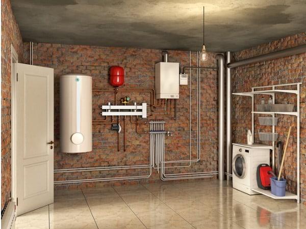 dry-basement-floor