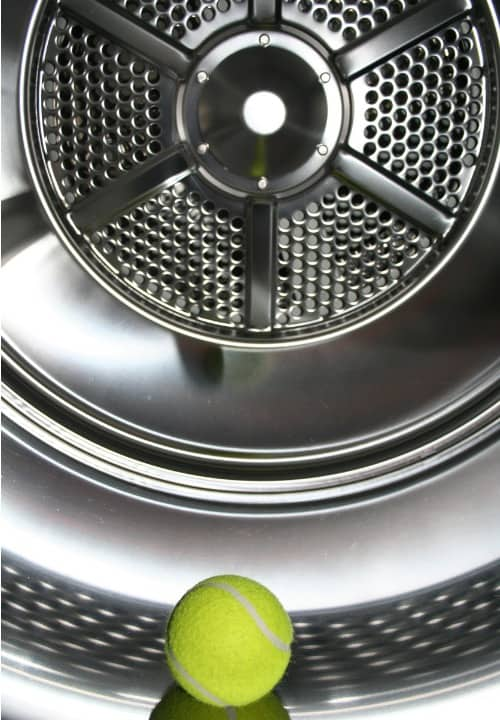 dryer-tennis-balls