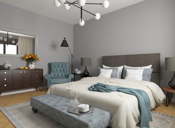 elegant-bedroom-interior