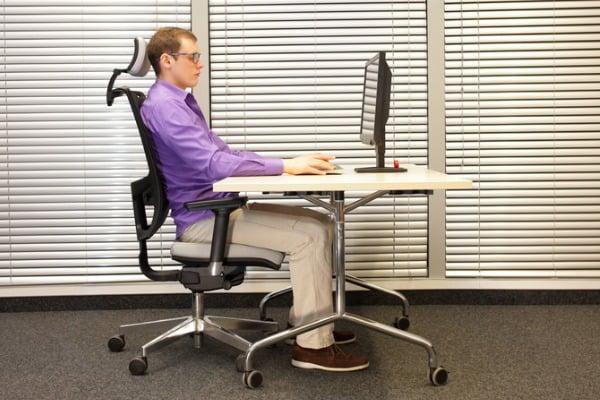 ergonomic-office-chair-example