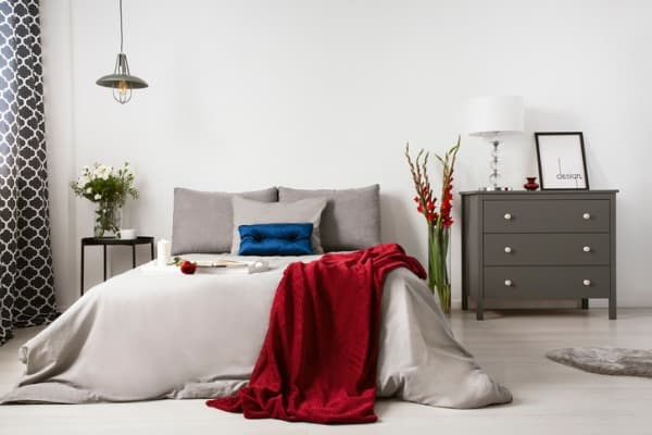 final-touches-bedroom-design