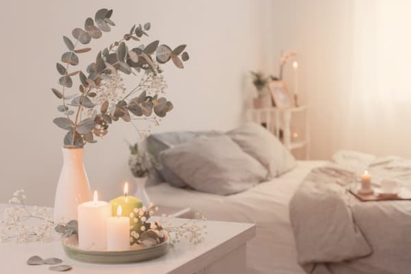 high-quality-candle-bedroom