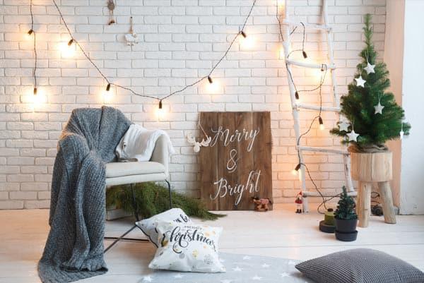 holiday-decor-elements-set