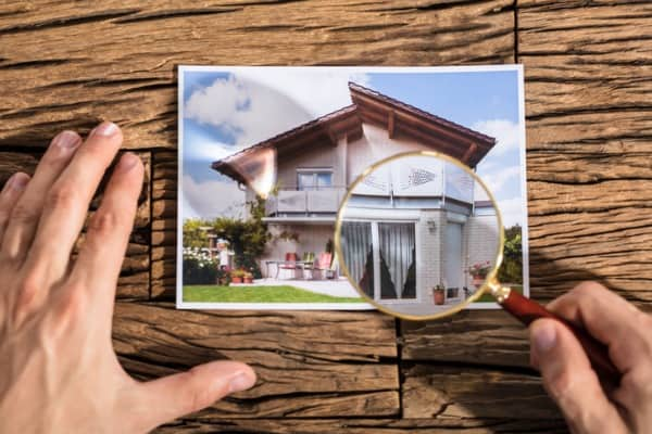 home-inspection-benefits-list