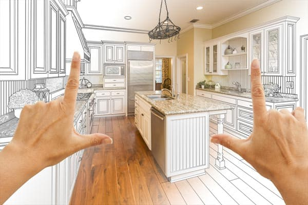 home-renovation-planning