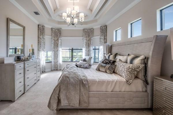 hotel-like-bedroom