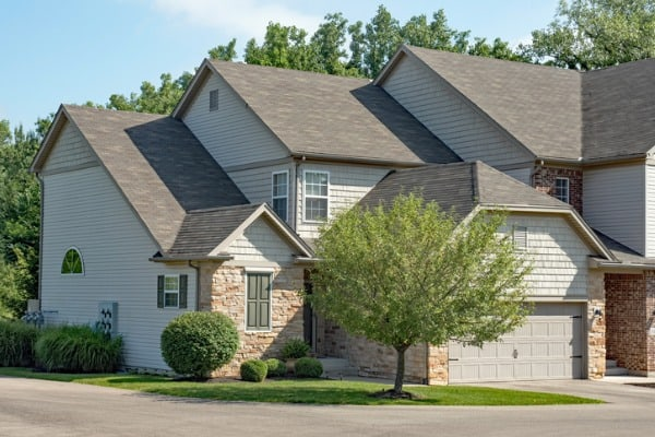 house-using-bitumen-roofing