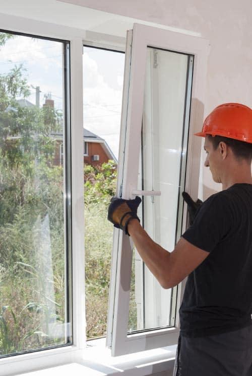 installing-new-home-window