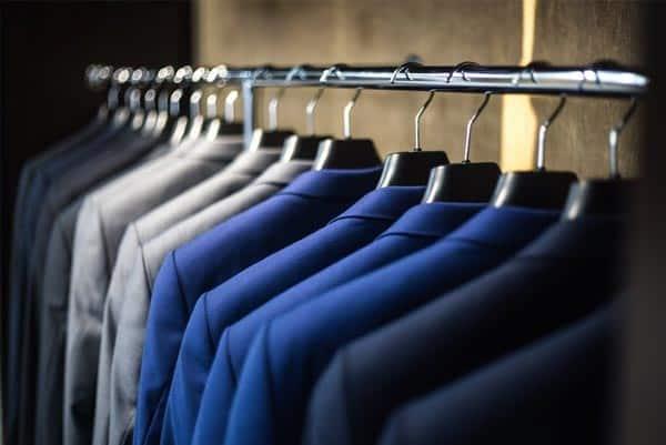 laundry-hacks-suits