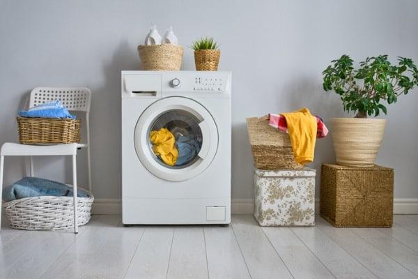 laundry-room-tips