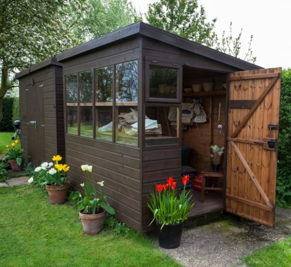 lean-to-garden-shed-exterior