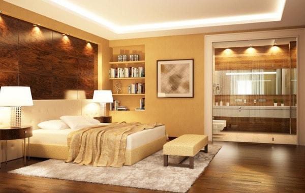 lots-of-bedroom-lighting