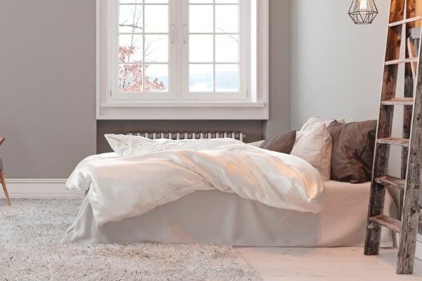 made-up-air-bed