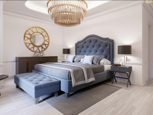 modern-bedroom-example