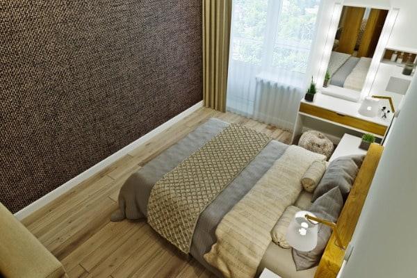 modern-bedroom-interior-in-warm-colors