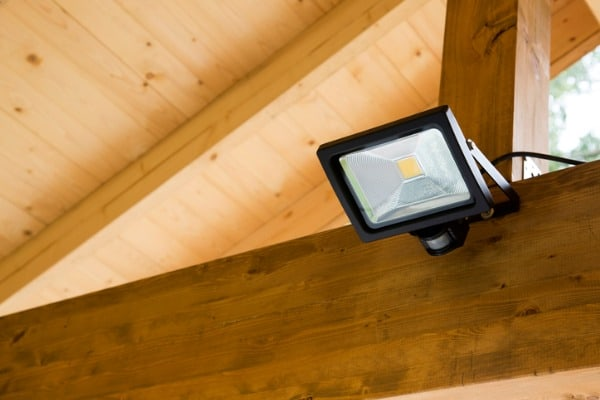motion-sensor-security-light